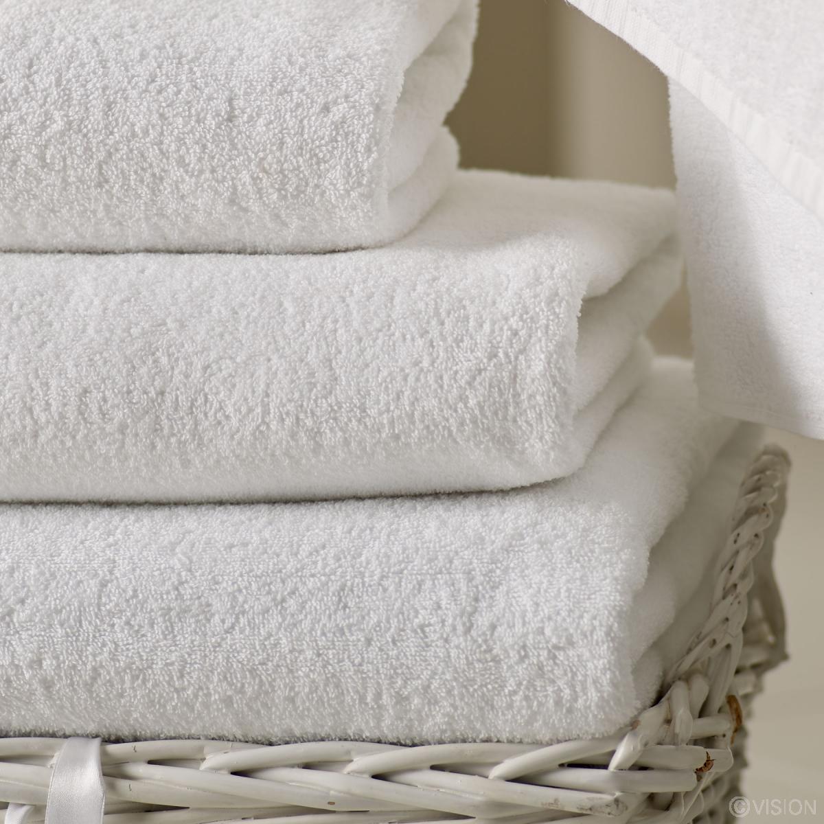 100 Cotton White Cotton Bath Towels Cambridge Towel Collection